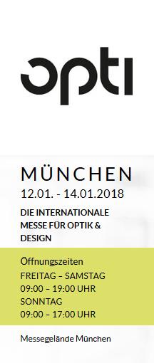 opti-logo-2018