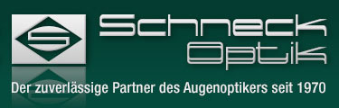 Schneck Optik Logo