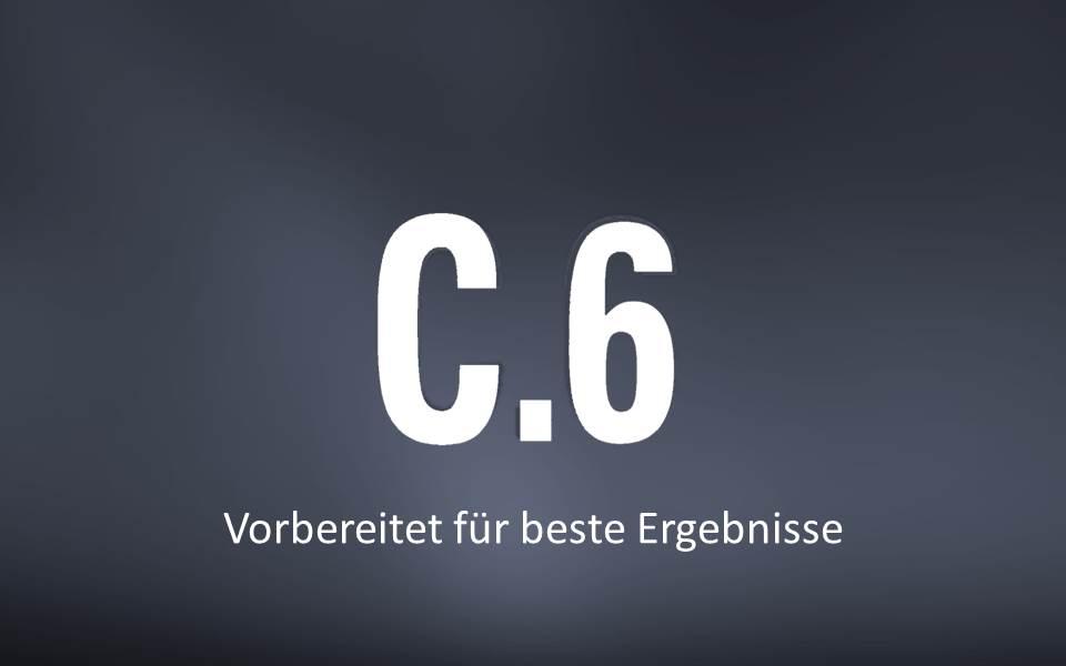 weco-c6-praesentation-01