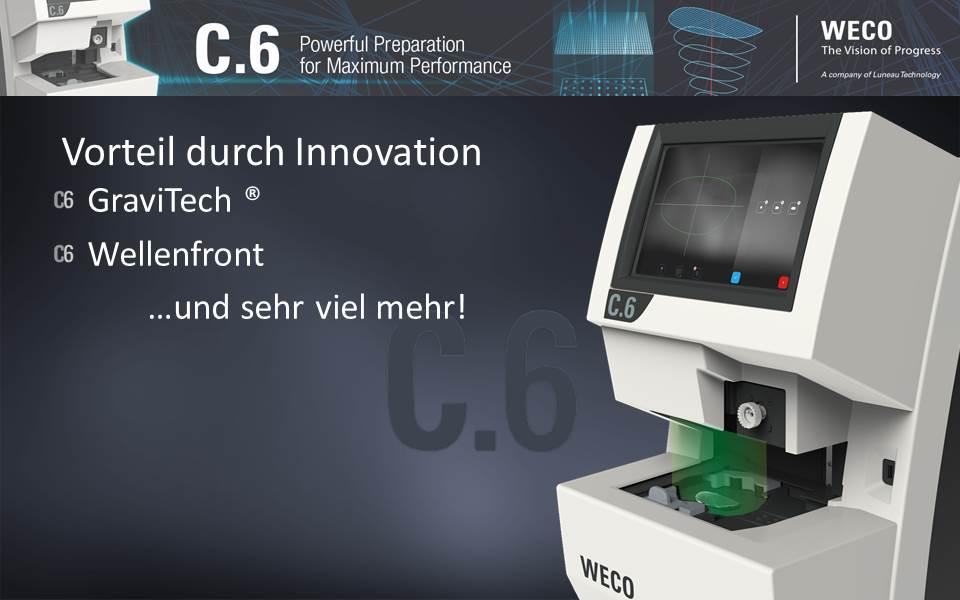 weco-c6-praesentation-02