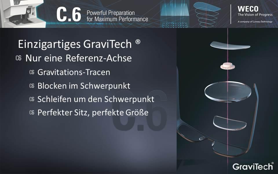 weco-c6-praesentation-03