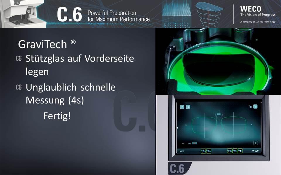 weco-c6-praesentation-4