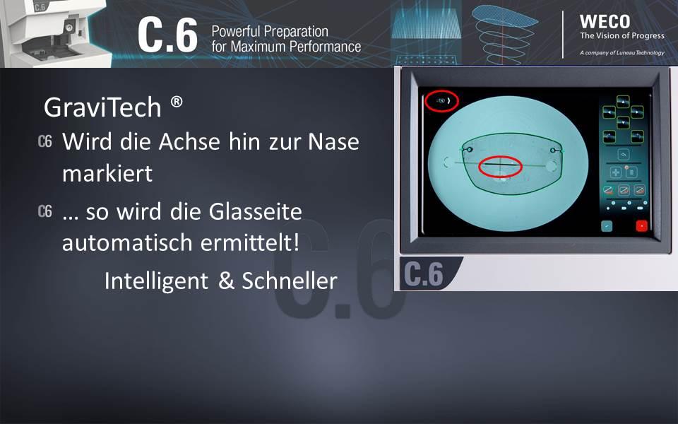weco-c6-praesentation-5