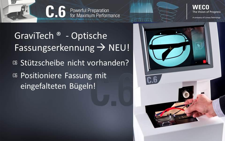 weco-c6-praesentation-06