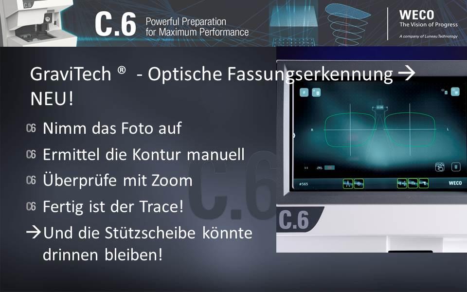 weco-c6-praesentation-07