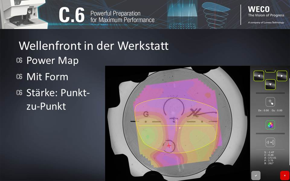 weco-c6-praesentation-09