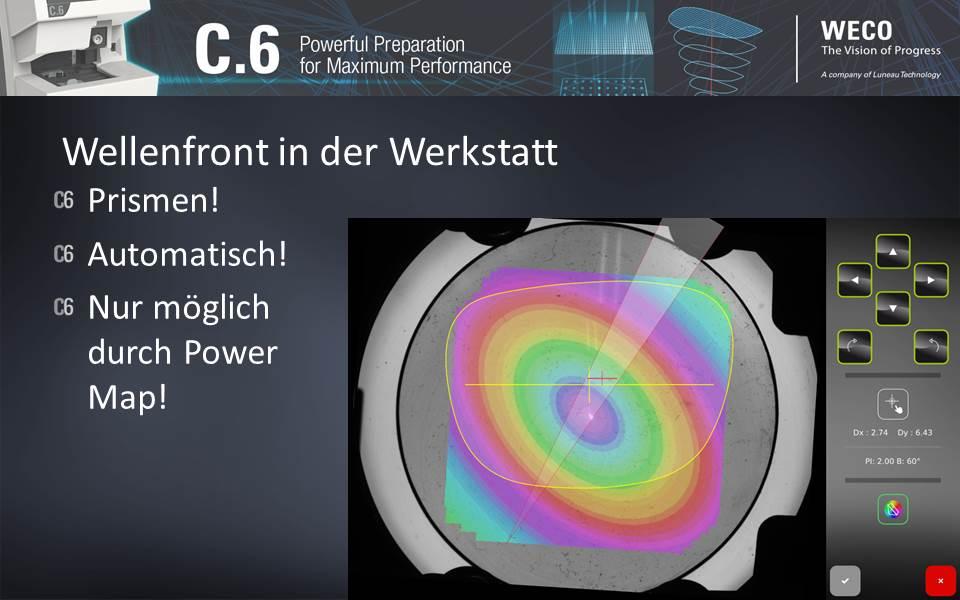 weco-c6-praesentation-10