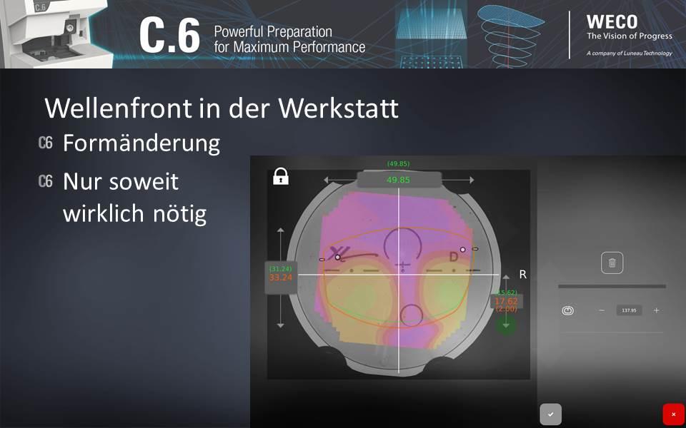 weco-c6-praesentation-11