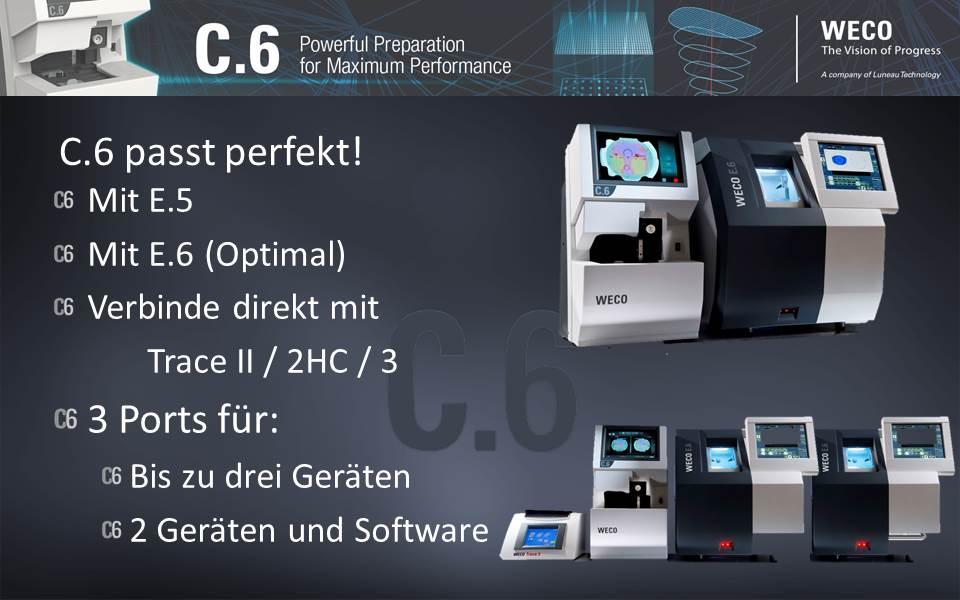 weco-c6-praesentation-13