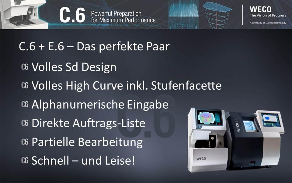 weco-c6-praesentation-14