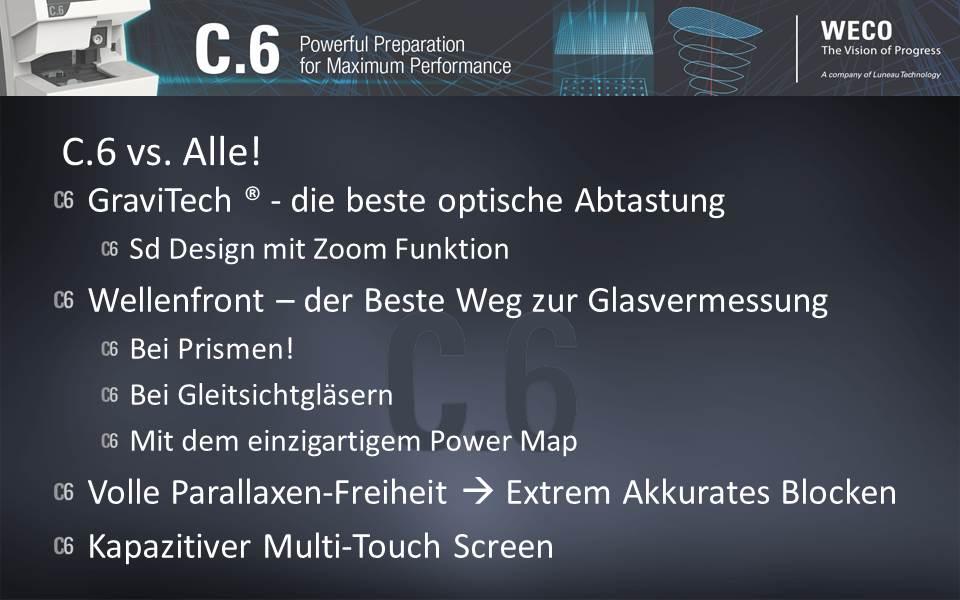 weco-c6-praesentation-16