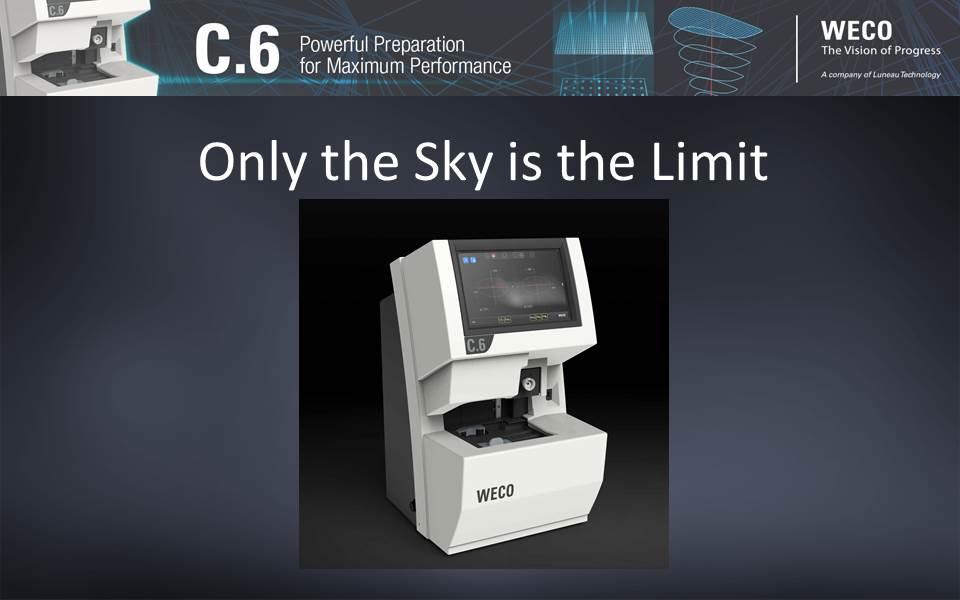 weco-c6-praesentation-17