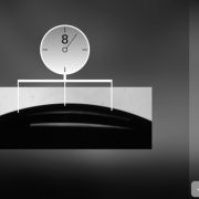 WECO Sphärometer