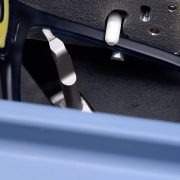 Tracer mit 4D-TrueScan-Funktion, perfekt für HighCurve-Fassungen