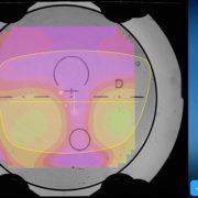 PowerMap®-Technologie mit integriertem Shak-Hartmann Wellenfrontsensor