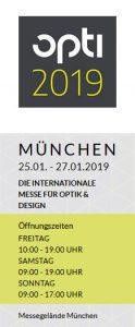 opti-logo-2019