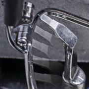 WECO Abtastgerät T.6 (Mechanik)