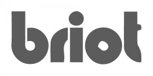 briot Logo