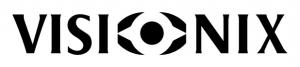 Visionix Logo